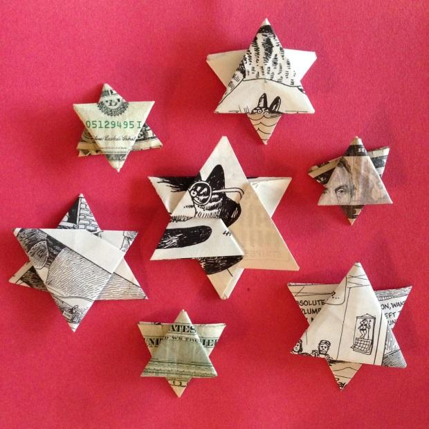 DollarStars