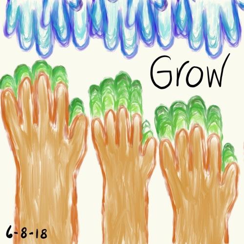 66/100 grow