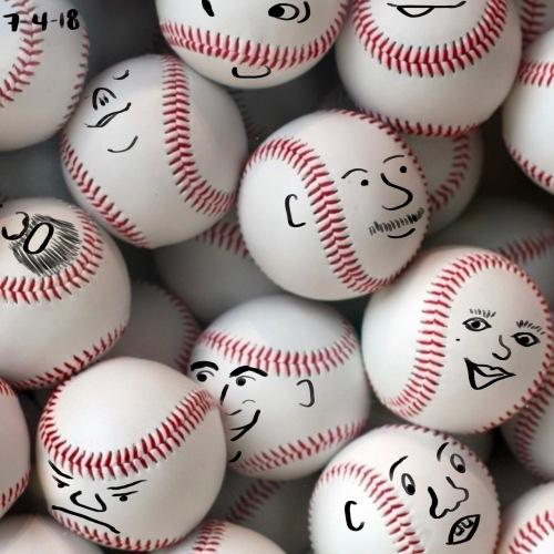 84/100 baseball