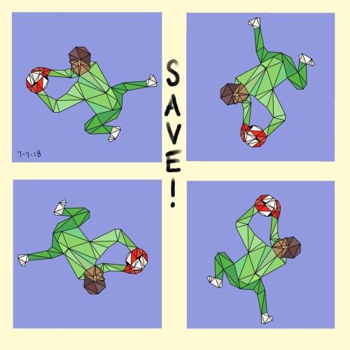 88/100 Save