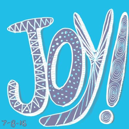 91/100 Joy1