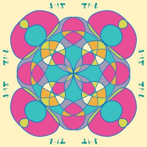 99/100 symmetry