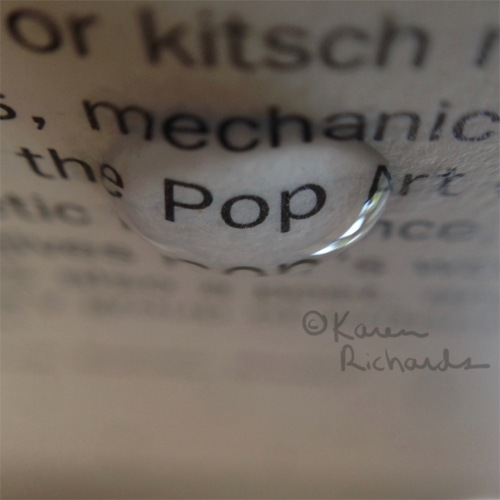 PP: PopII
